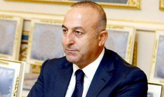 Çavuşoğlu: Türkiyə S-400 zenit raket komplekslərini Azərbaycana vermək niyyətində deyil