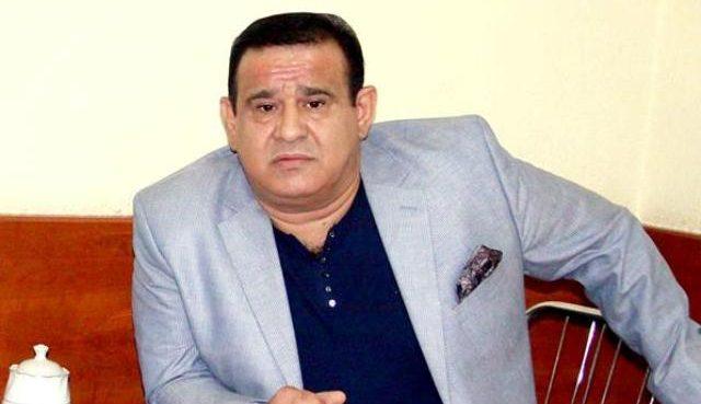 Tacirin vəfat etmiş qardaşının həyat yoldaşı atası evinə getdi — QALMAQAL (FOTO)
