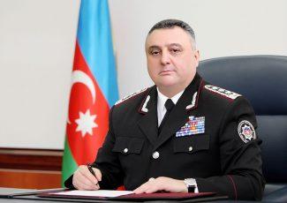 """Eldar Mahmudovun """"qara kassası"""" milyon dolları ölkədən belə çıxarıb – Təfərrüat"""