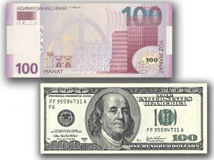 Üçüncü devalvasiya barədə iddialar dolaşır