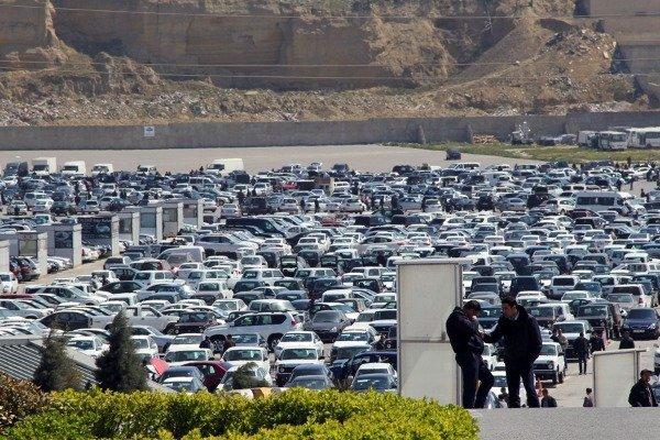 Dizellə işləyən avtomobillərə qadağa: Maşınlar ucuzlaşacaq?
