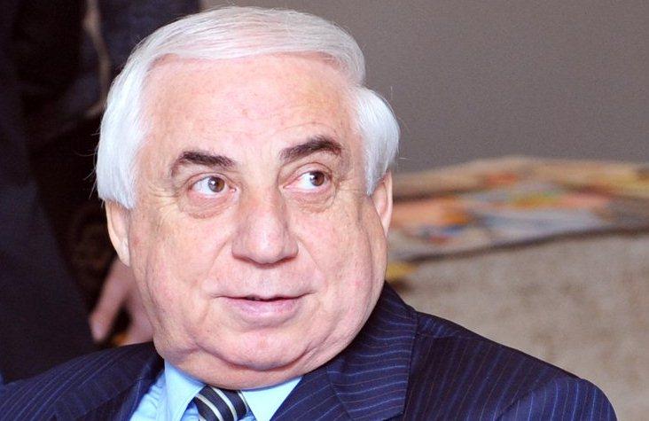 """""""143 manat yaşayış minimumu üçün normal rəqəmdir"""" – DEPUTAT"""