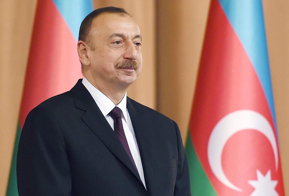 Prezident tapşırıq verdi – Nazirlər bölgələrə gedir - SİYAHI