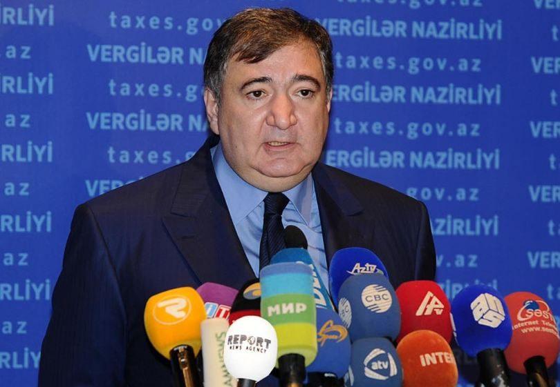 Fazil Məmmədov biznesinin başına keçdi – sahibkarları incidəni indi nə gözl ...