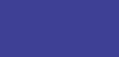 aaaf park logo ile ilgili görsel sonucu