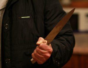 Bakıda amansız qətl: kürəkən qayınanasını və həyat yoldaşını öldürdü