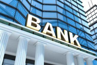Bankların absurd faiz siyasəti – çıxış yolu