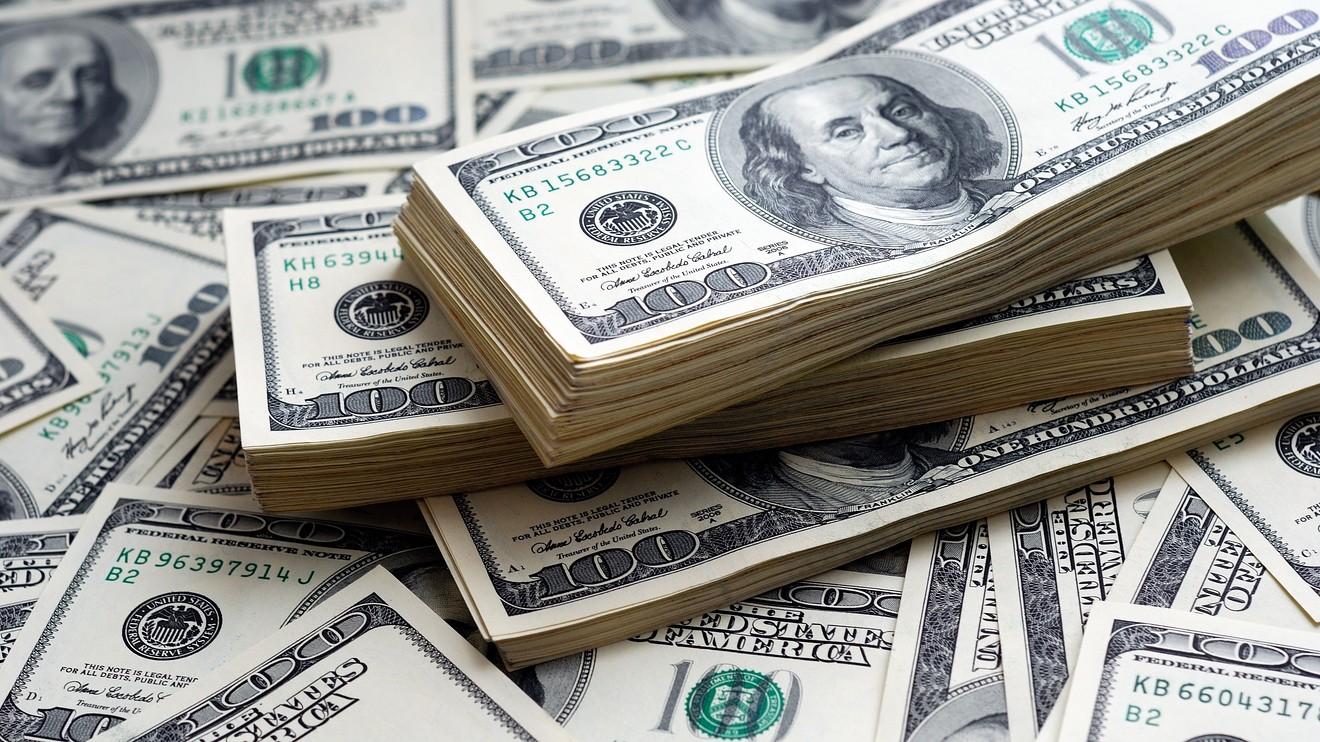 İslam ölkələrinə dollardan imtina çağırışı