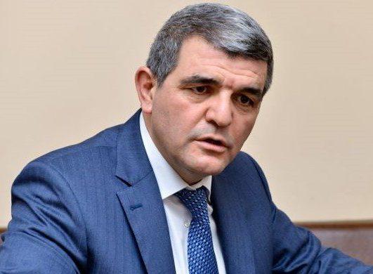 """Deputat televizyalardan şikayətləndi: """"Belə görüntü yaranır ki, biz xalqı düşünmürük"""""""