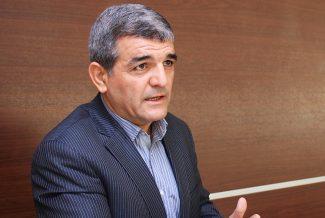 """Fazil Mustafa: """"Direktorun işdən çıxarılmasını doğru hesab etmirəm"""""""