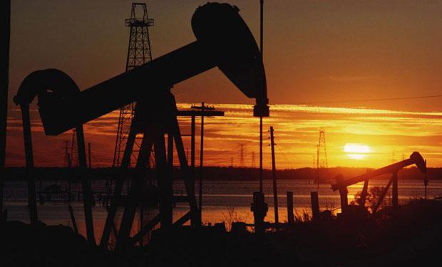Azərbaycan nefti ucuzlaşmaqdadır
