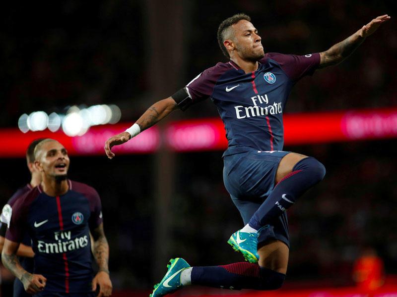 Neymara fantastik təklif – Transfer rekordu yenidən qırılır