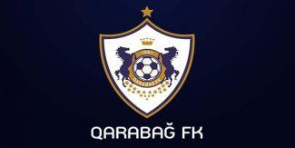 """""""Qarabağ"""" dünyanın ən yaxşı 100 komandası sırasında yer aldı"""