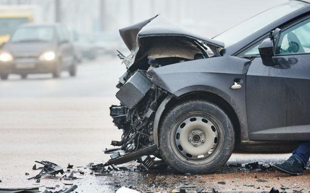 Yollarda yaranan sürücü-sığorta problemi – Onu da həll etməyin üsulu var