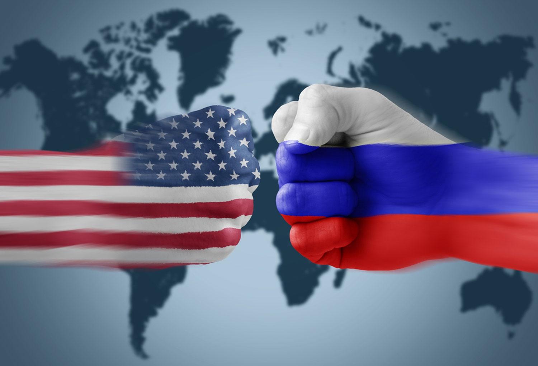 ABŞ Rusiyaya qarşı yeni sanksiyalara hazırlaşır