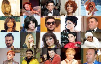 Azərbaycan şou-biznesinin ən varlı müğənniləri: 5 evi, 5 maşını, 3 bağ evi…