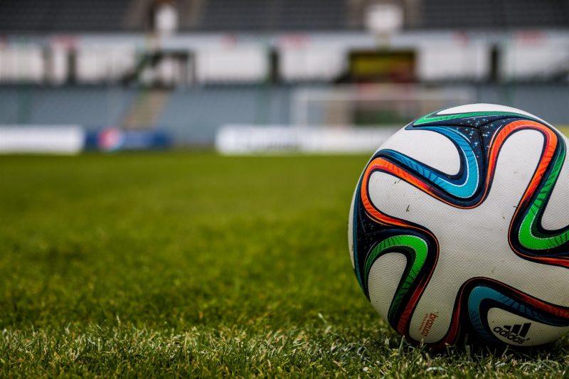 Futbol qaydaları dəyişdi – Siyahı