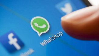 """WhatsApp""dan daha 3 yenilik"