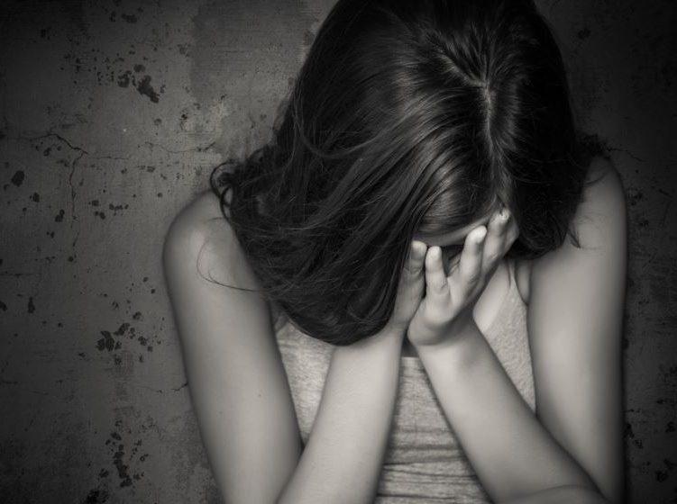 Bakıda dəhşətli cinayət — 13 yaşlı qız kirayənişin tərəfindən zorlandı