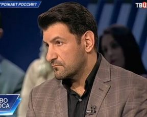 Erməniləri susduran azərbaycanlı jurnalistin evi əlindən alınır