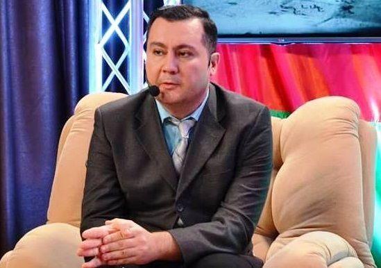 İTV-nin keçmiş aparıcısı vəfat edib
