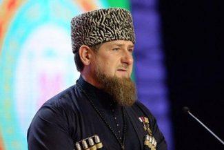 Kadırov İŞİD terrorçularını qarşılamağa hazılaşır