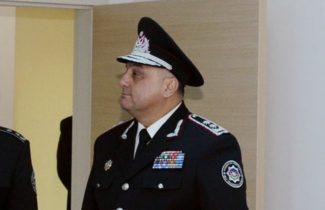 """Eldar Mahmudov """"düyünü"""" əmisi oğlunun məhkəməsində açıla bilər"""