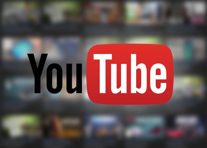 """""""Youtube""""dan sərt qadağa – o kanallara daha reklam verilməyəcək!"""