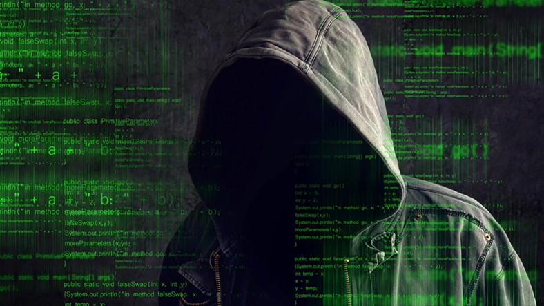 Koreyalı hakerlər iki ildə 570 milyon dollar oğurlayıblar