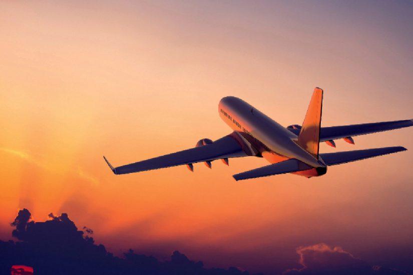Dehlidən Bakıya birbaşa uçuşlar ola bilər