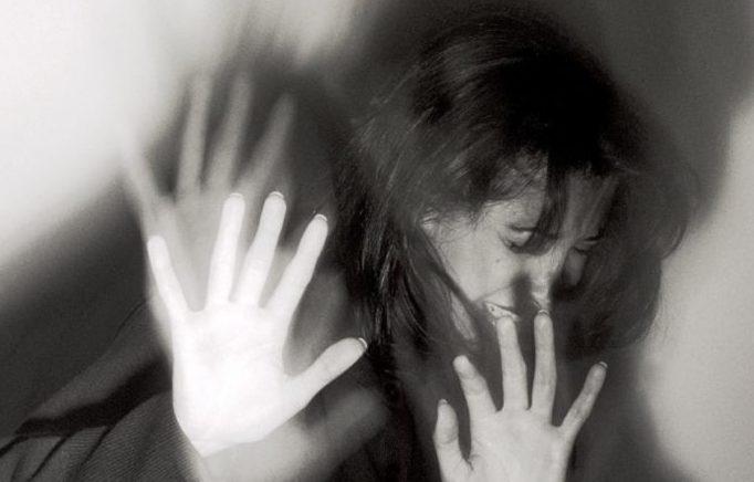 Yandırılan qızın başına gətirilənlər – Bakıda dəhşətli olayın TƏFƏRRÜATLARI
