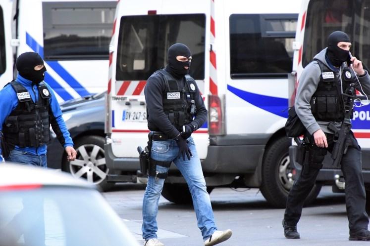 Journaliste azerbaïdjanais Rahim ile ilgili görsel sonucu