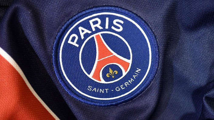 UEFA açıqladı: PSJ-nin ÇL matçı qumara qoyulub