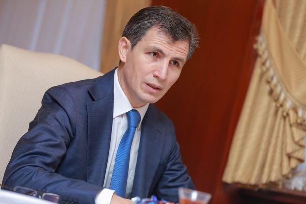 Prezident İlham Əliyev deputatı yüksək vəzifəyə təyin etdi