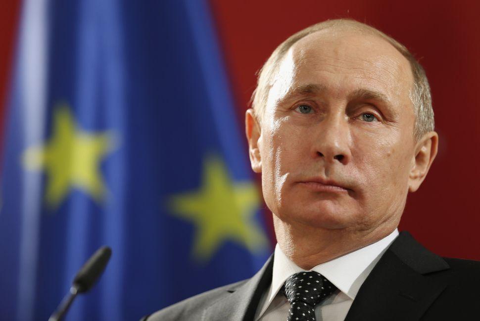 Putin Azərbaycana gələcək