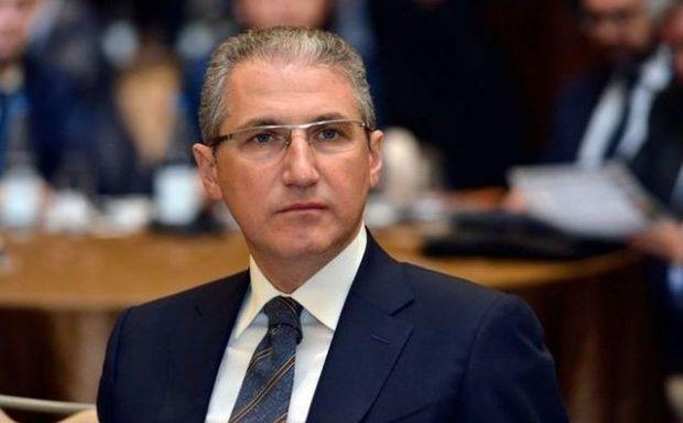 Prezident İlham Əliyev nazir Muxtar Babayevə yeni vəzifə verdi