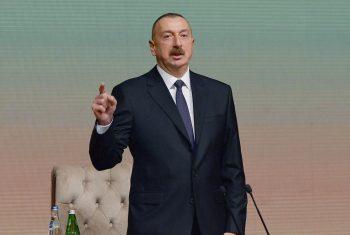 Prezident İlham Əliyev: İslahatlar dərinləşəcək