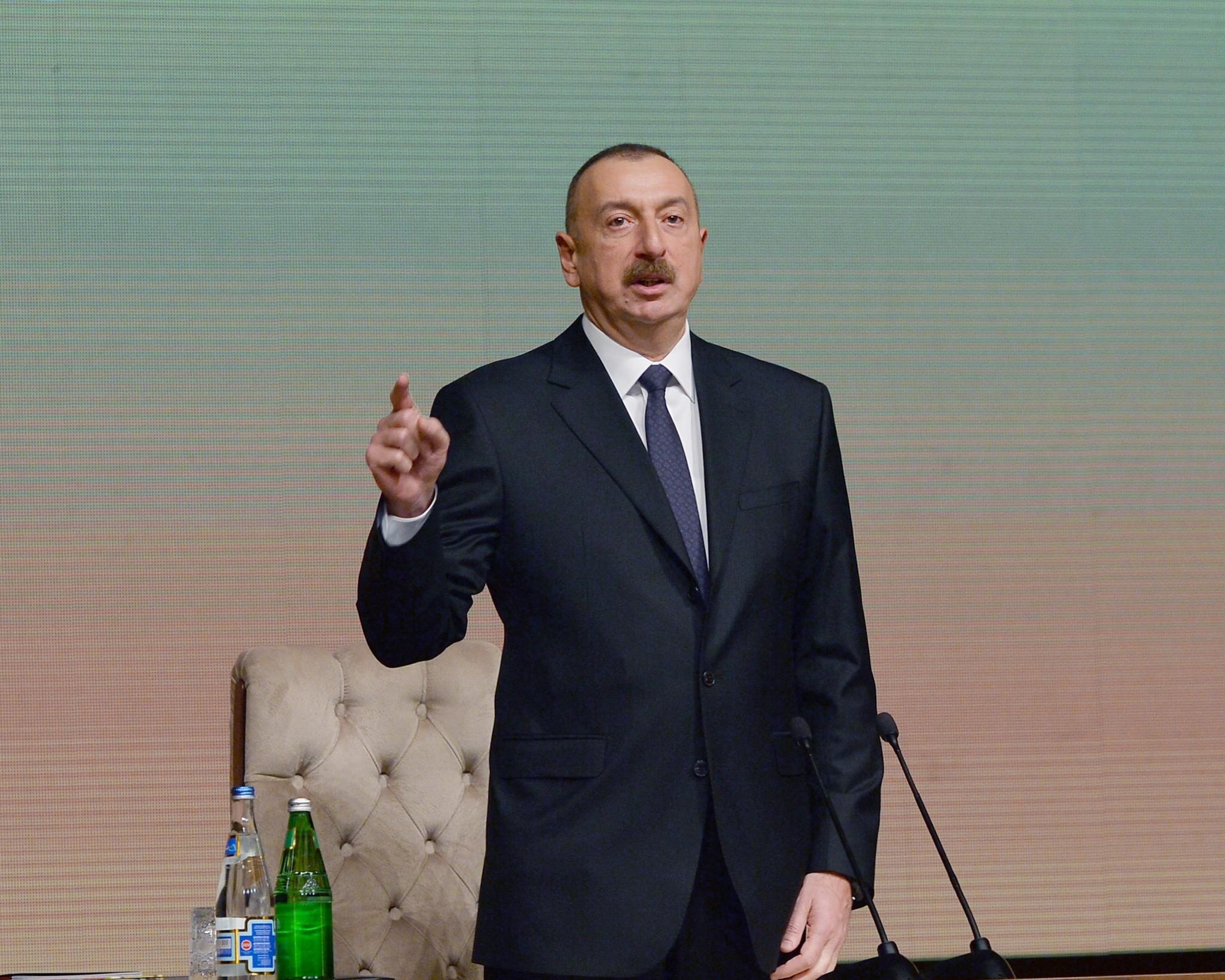 """Prezident əsgər ölümü ilə bağlı işi nəzarətə götürdü – """"3 nəfər həbs olunub"""""""