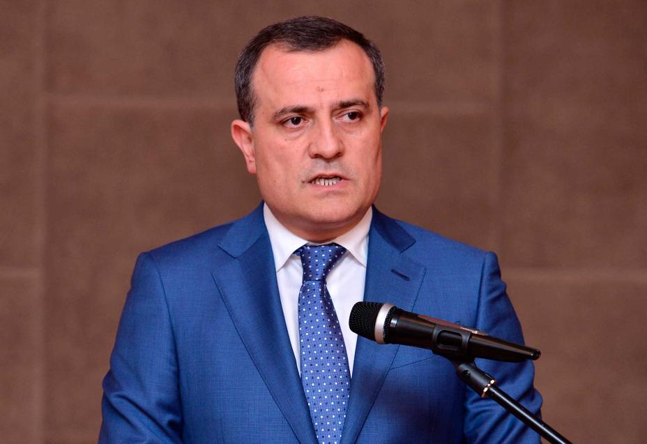 Təhsil naziri Ceyhun Bayramov Elina Hacıyevanın ölümü barədə danışdı
