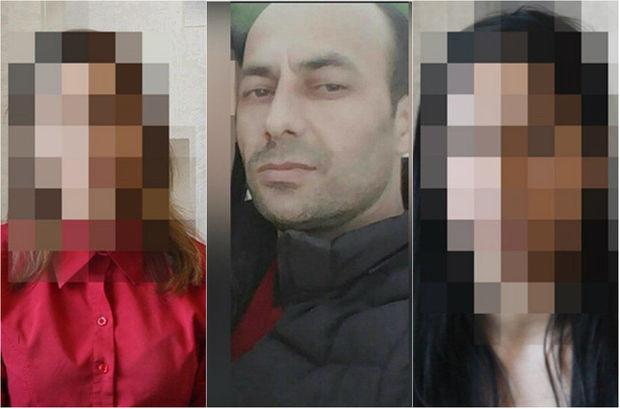 Bakıda 46 qızı zorlayan falçı ilə bağlı araşdırma başladı