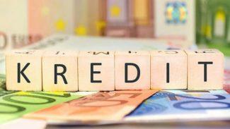 Problemli kreditlərlə bağlı yeni xəbər – Rəsmi – Video