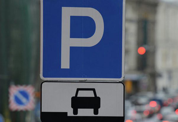 Maşınların parklanması ilə bağlı yenilik – Bakıda