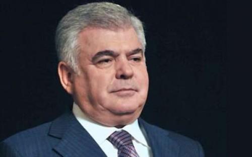 """Ziya Məmmədovun """"keçid biznesi"""" fırıldağı"""