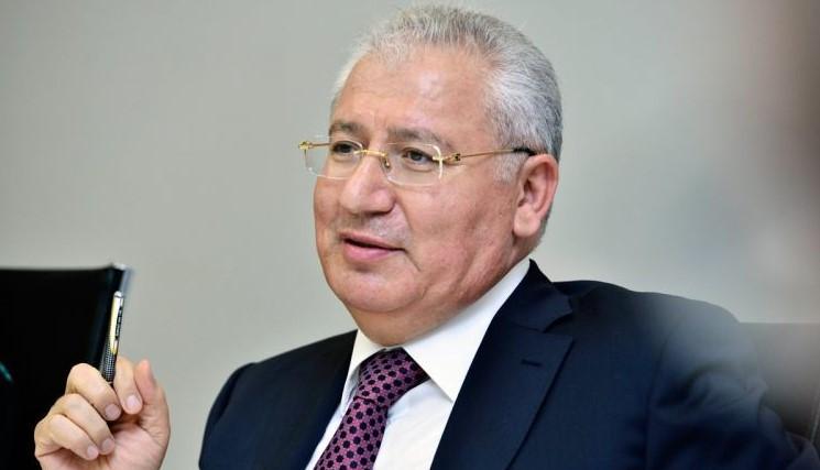 İlham Əliyev keçmiş nazirə yeni vəzifə verdi