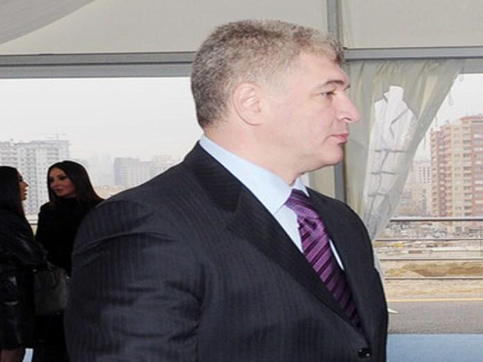 Ruslan Sadıxov ile ilgili görsel sonucu