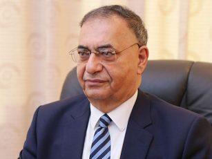 """Asim Mollazadə: """"Məmur özbaşınalığı Azərbaycan dövlətini zəiflədir"""""""