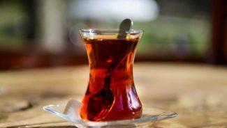 Çay xərçəngin inkişafı ilə bağlı olan genlərə təsir göstərir