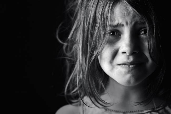 uşaq istismarı ile ilgili görsel sonucu