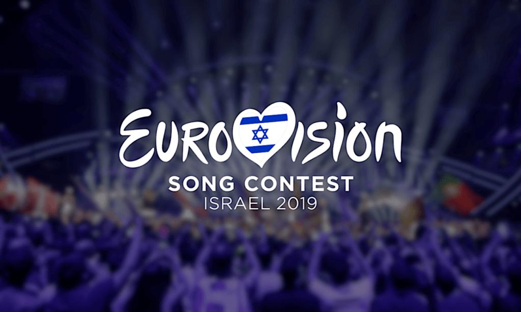"""""""Eurovision-2019"""" müsabiqəsi təxirə salınacaq?"""