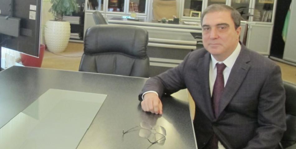 Niyazi Bayramov ile ilgili görsel sonucu